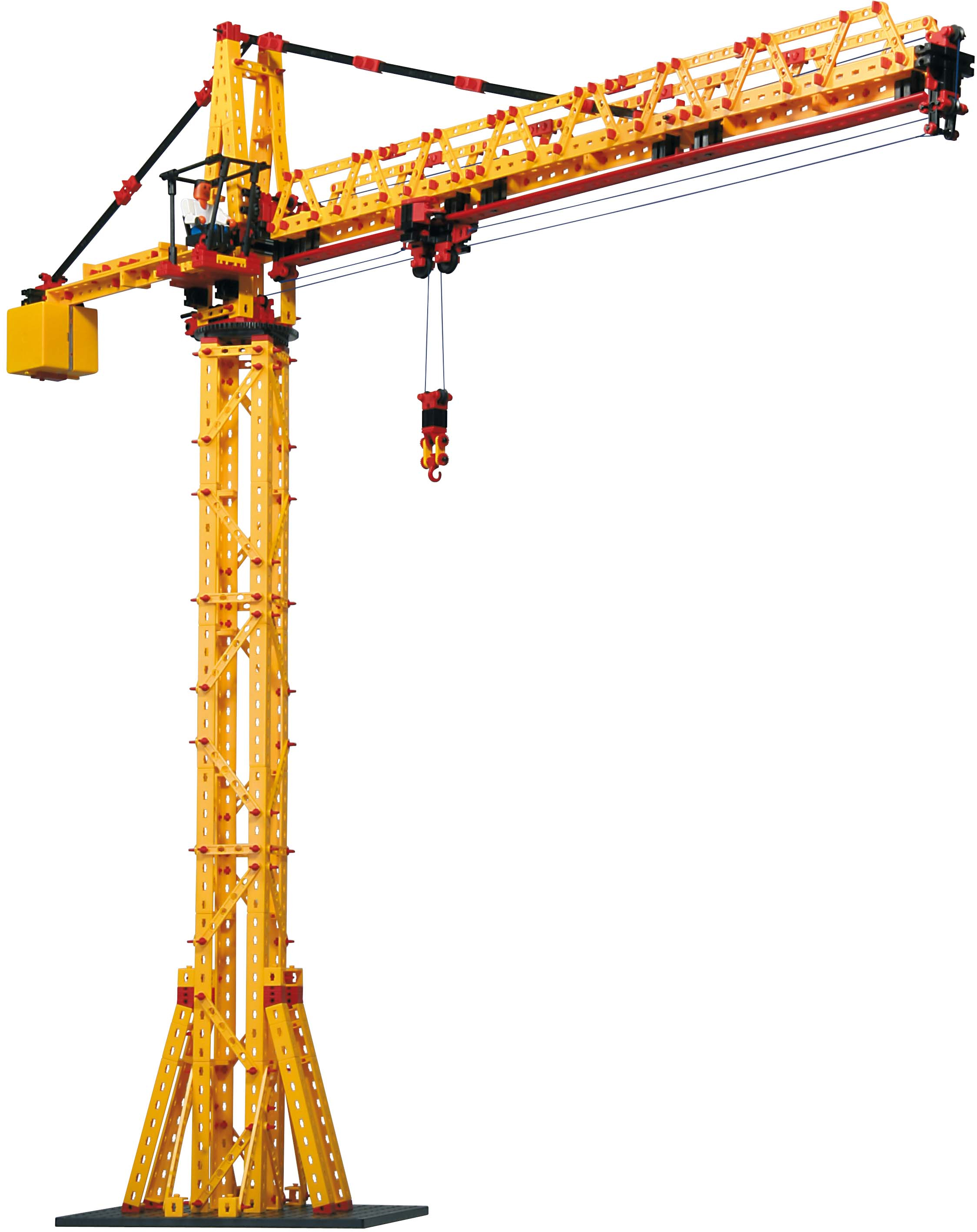 Large Construction Cranes : A p cranes